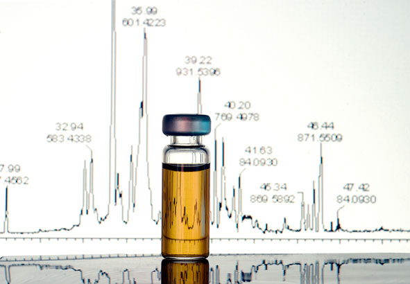 Formulation Development, DS/DP Stability and Analytical CMC Assays